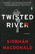 Buy *Twisted River* by Siobhan MacDonaldonline
