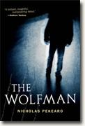Buy *The Wolfman* by Nicholas Pekearoonline