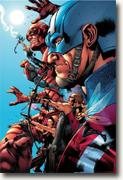 Buy *The Ultimates 2, Volume 1: Gods & Monsters* online