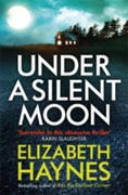 *Under a Silent Moon* by Elizabeth Haynes