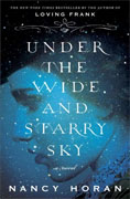 Buy *Under the Wide and Starry Sky* by Nancy Horan online