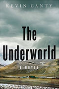 Buy *The Underworld* by Kevin Cantyonline