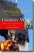 Buy *Unholy Wars: Afghanistan, America and International Terrorism