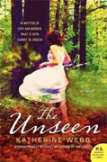 Buy *The Unseen* by Katherine Webbonline