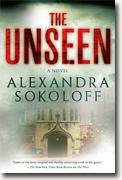 Buy *The Unseen* by Alexandra Sokoloff online
