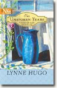 Buy *The Unspoken Years* by Lynne Hugo online