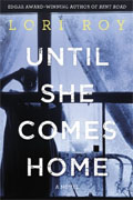 Buy *Until She Comes Home* by Lori Royonline