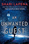 Buy *An Unwanted Guest* by Shari Lapenaonline