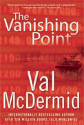 *The Vanishing Point* by Val McDermid
