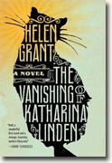 Buy *The Vanishing of Katharina Linden* by Helen Grant online