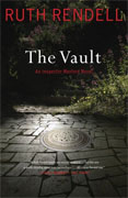 *The Vault: An Inspector Wexford Novel* by Ruth Rendell