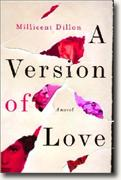 Buy *A Version of Love: A Novel* online