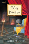 Buy *The Very Picture of You* by Isabel Wolff online