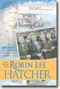Buy *The Victory Club* online