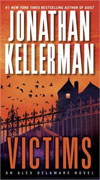 Buy *Victims (An Alex Delaware Novel)* by Jonathan Kellerman online
