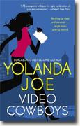 Buy *Video Cowboys: A Georgia Barnett Mystery* by Yolanda Joe online