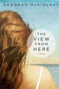 Buy *The View from Here* by Deborah McKinlay online