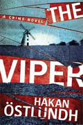 Buy *The Viper* by Hakan Ostlundh online