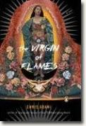 Buy *The Virgin of Flames* by Chris Abani online