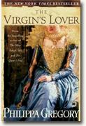 Buy *The Virgin's Lover* online