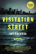 Buy *Visitation Street* by Ivy Pochodaonline