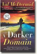 Buy *A Darker Domain* by Val McDermid online