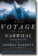 Andrea Barrett's *The Voyage of the Narwhal*