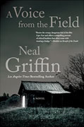 *A Voice from the Field* by Neal Griffin