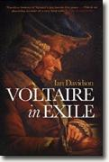 Buy *Voltaire in Exile: The Last Years, 1753-78* by Ian Davidson online