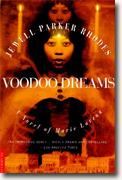 Buy *Voodoo Dreams* by Jewell Parker Rhodes online