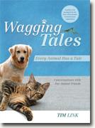 Buy *Wagging Tales: Every Animal Has a Tale* by Tim Link online