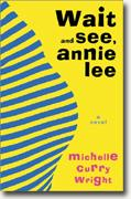 Buy *Wait and See, Annie Lee* online
