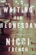 Buy *Waiting for Wednesday (A Frieda Klein Mystery)* by Nicci French online