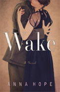 *Wake* by Anna Hope