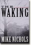 Buy *The Waking* online