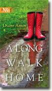 Buy *A Long Walk Home* online