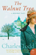 Buy *The Walnut Tree: A Holiday Tale* by Charles Toddonline