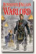 Buy *Warlord (The Hythrun Chronicles: Wolfblade Trilogy, Book 3)* by Gardner Dozois