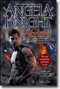 Buy *Warlord* by Angela Knight online