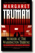Buy *Murder at the Washington Tribune* online