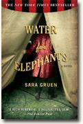 Buy *Water for Elephants* by Sara Gruen online