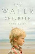 Buy *The Water Children* by Anne Berry online