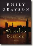Buy *Waterloo Station* online