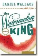 Buy *The Watermelon King* online