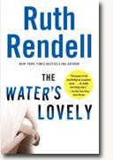 Buy *The Water's Lovely* by Ruth Rendellonline
