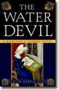 Buy *The Water Devil: A Margaret of Ashbury Novel* by Judith Merkle Riley online
