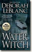 Buy *Water Witch* by Deborah LeBlanc online