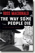 Buy *The Way Some People Die: A Lew Archer Novel* by Ross Macdonald online