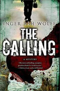 *The Calling* by Inger Ash Wolfe