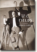 W.C. Fields: A Biography